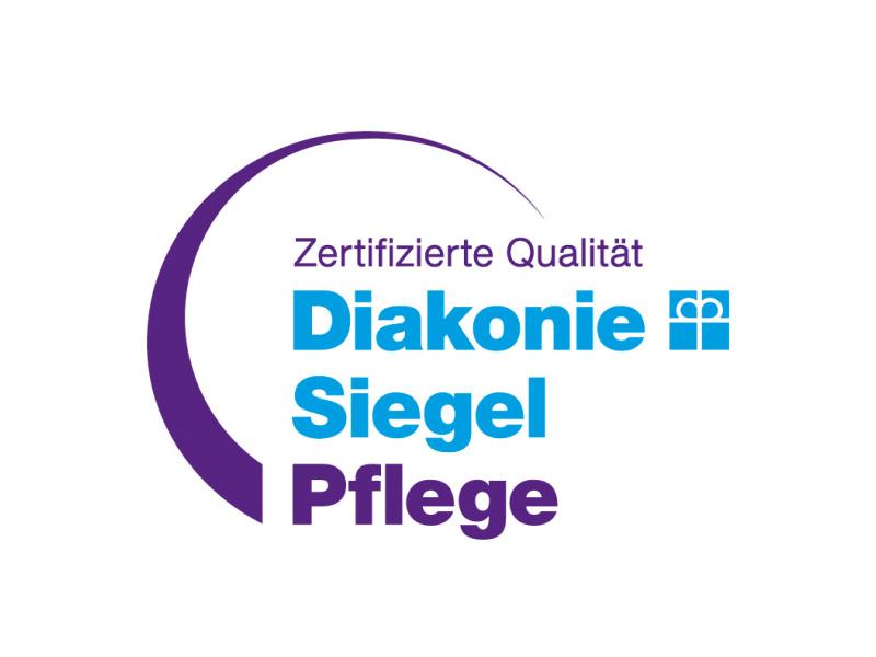 Hochwertige Betreuung und Pflege in Birkenau und Umgebung